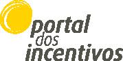 Portal dos Incentivos